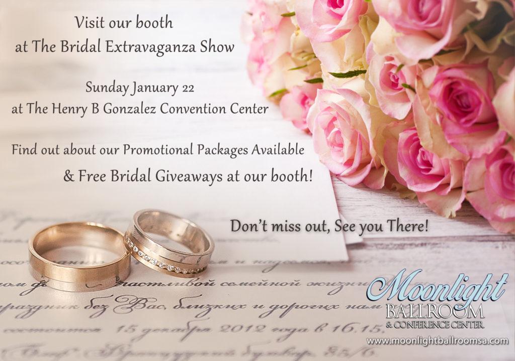 bridal-show-announcement